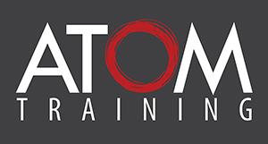 ATOM Training