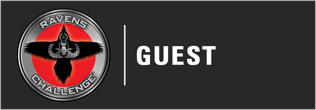 Register as a guest