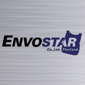 ENVOSTAR Co., Ltd